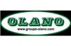 Olano