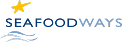 Seafoodways Logo